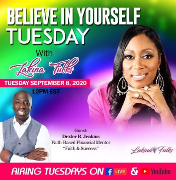 Dexter-B-Jenkins-Believe-In-Yourself-Tuesday-Latest-